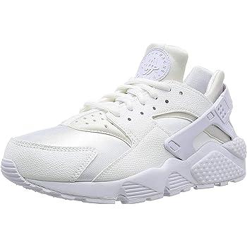 Amazon.com: Nike Air Huarache Run para mujer estilo: 634835 ...