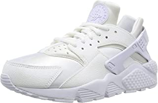 Nike Women's Air Huarache Run Sneakers