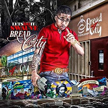 Bread 4 Da City