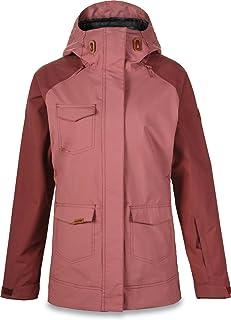 Dakine Women's Canyons II Jacket