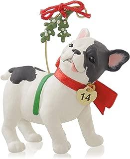 Best hallmark puppy love ornament 2015 Reviews
