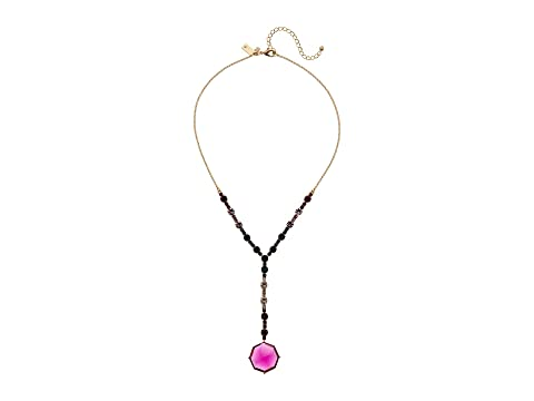 Kate Spade New York Rock It Y-Necklace