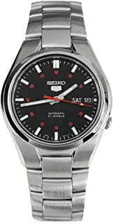 Best watch without battery kinetic Reviews