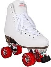 rookie roller skates