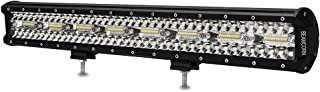 Best 23 led light bar Reviews