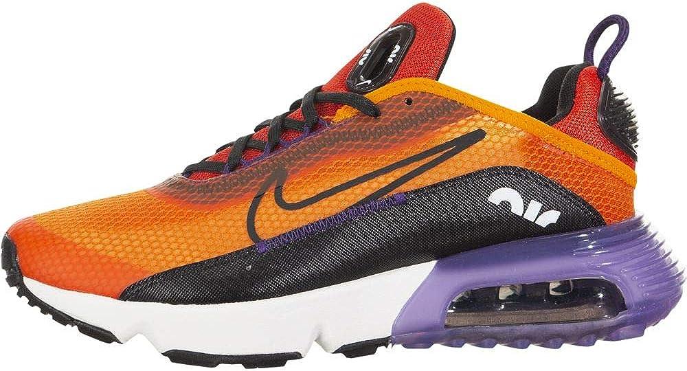 Nike Air Max 2090 (Kids)
