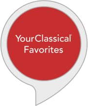 YourClassical Favorites