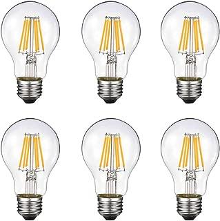Best clear led bulbs Reviews