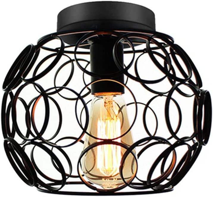 Denver Mall Springdoit Wall Sconce Indoor Outdoor Max 64% OFF with Mount Meta Light