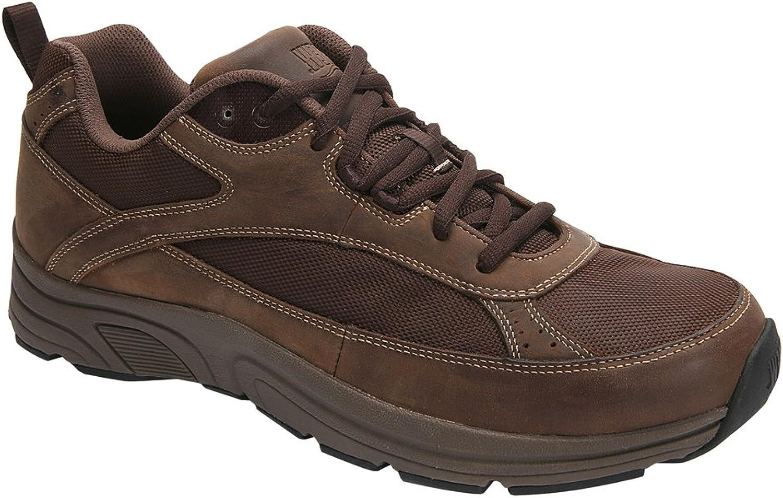 Drew skor skor skor Mans Aaron  billigt och högkvalitativt