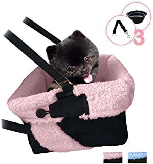 Best tiny dog accessories Reviews