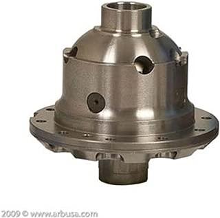 ARB RD167 Air Locking Differential