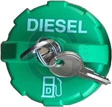 Best bobcat fuel cap Reviews