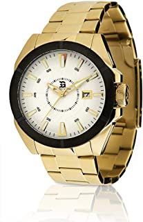 c587ad73c20 Moda - Invicta Brasil Oficial - Relógios   Masculino na Amazon.com.br