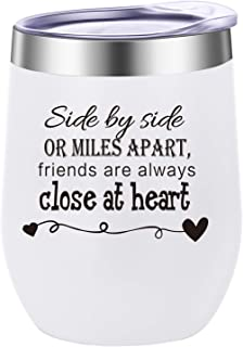 Best coffee cup with heart Reviews