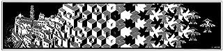 Artopweb EC40189 Decorative Panel, Multicolor