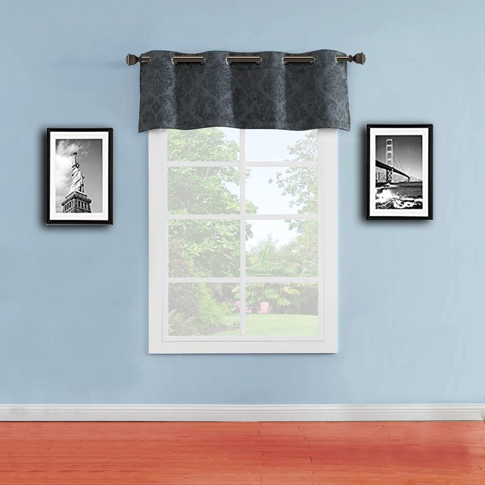 WARM HOME DESIGNS 1 Charcoal Color Ranking TOP6 Wide 18