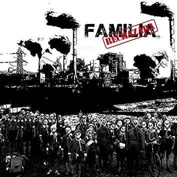 Familia Rechazada