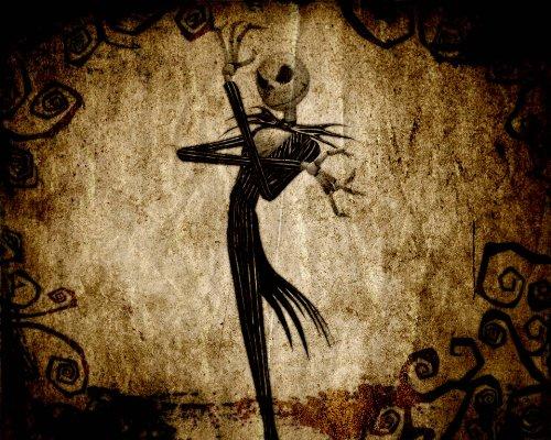 500 piezas de rompecabezas para adultos Halloween Skull Man Pattern Tamaño grande, rompecabezas de madera de alta calidad