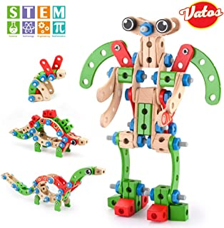 Best eco friendly toys for 5 year olds Reviews