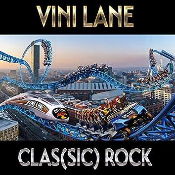 Clas(sic)Rock