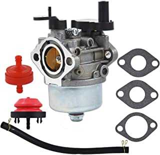 Autoparts Carburetor for Toro CCR2450 CCR3650 Poeerclear...