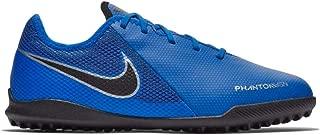Nike Youth Soccer Phantom Vision Academy Turf Shoes