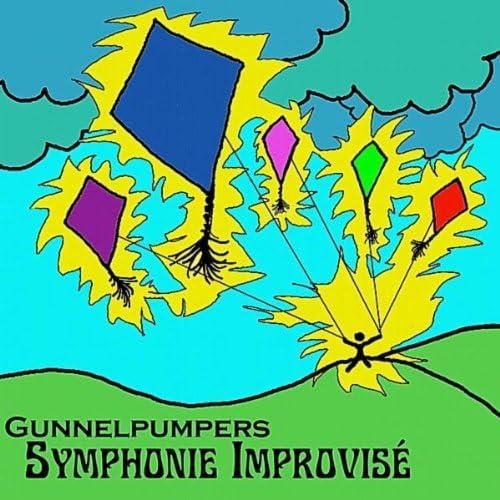 Gunnelpumpers