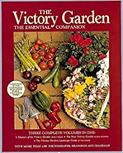 The Victory Garden: The Essential Companion