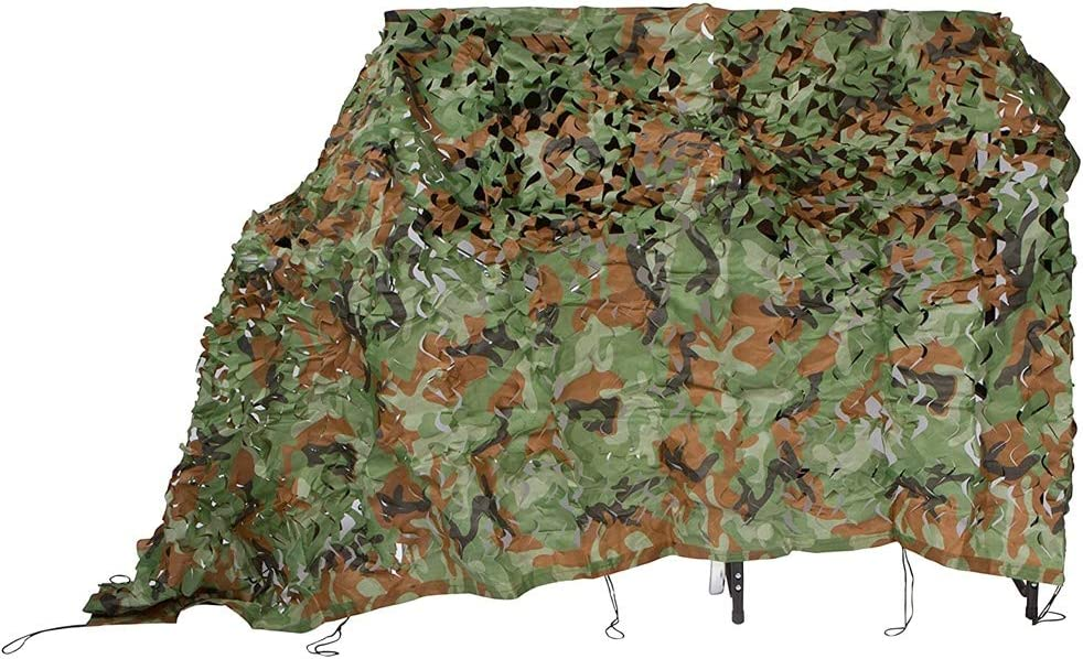 Camo Netting Bulk Roll Camouflage Cheap mail order specialty store with Net Woodland Philadelphia Mall Camouf Grid