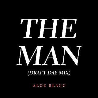 The Man (Draft Day Mix)