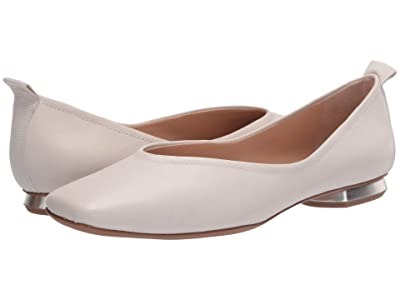 Franco Sarto Ailee (Putty) Women