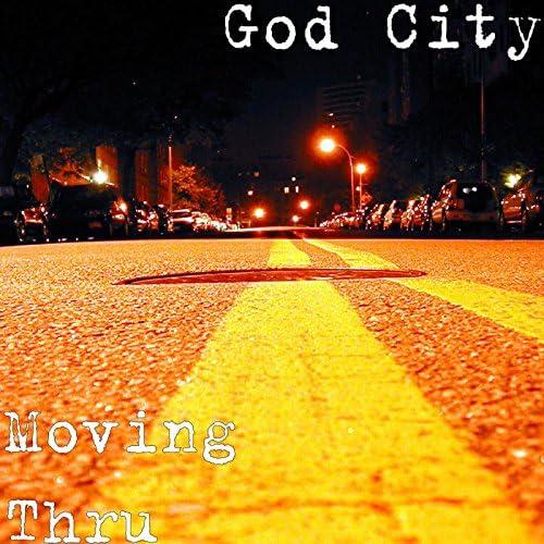 God City