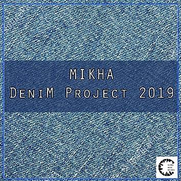 Denim Project 2019