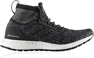 adidas Ultraboost All Terrain Mens Running Trainers Sneakers