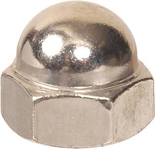 مسمار بلوك 6233 من ذا هيلمان جروب، 15.24 سم - 81.28 سم