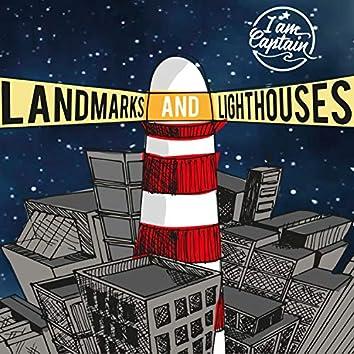 Landmarks & Lighthouses