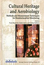 Cultural Heritage and Aerobiology: Methods and Measurement Techniques for Biodeterioration Monitoring