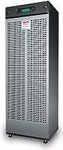 APC MGE Galaxy 3500 15 kVA Tower UPS
