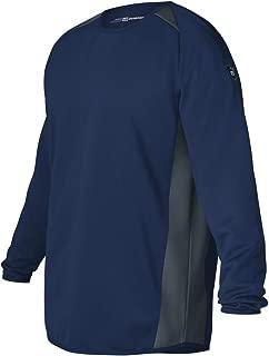 Men's Demarini Batting Practice Jacket