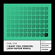 Best i want you forever Reviews