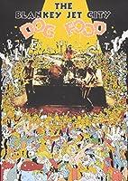 DOG FOOD [DVD]