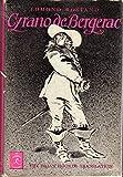Cyrano de bergerac - Hachette