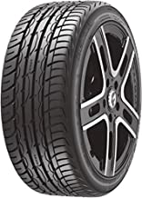 Best zenna all terrain tires Reviews