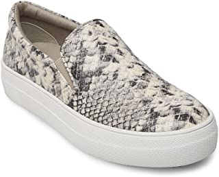 Best python skin shoes Reviews