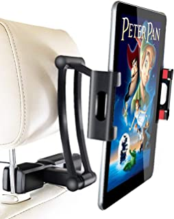 Best gripdaddy v2arm ipad headrest mount Reviews