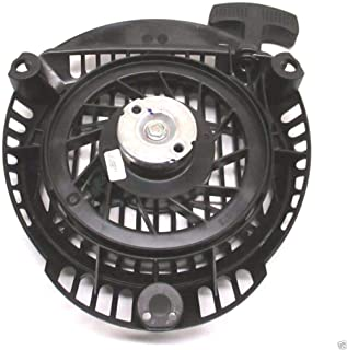 BMotorParts Recoil Starter Assembly for 149cc Lawn Boy 17739 AWD Mower Kohler Powered