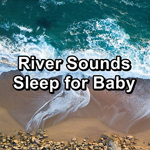 Cozy Wave Sounds Healing Water Sounds For Babies to Sleep