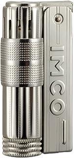 IMCO (imuko) hurintooiruraita- imuko Super 6700p Logo Silver im6761391