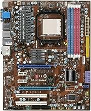 MSI 790GX-G65 SocketAM3/140W CPU/AMD 790GX CrossFire/4DDR3-1600(OC)/ATI CrossFireX/Radeon HD 3300/GbE/HDMI/DVI/VGA/R/A/1394/ATX Motherboard